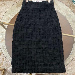 Jovani Skirt